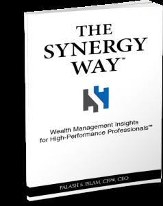3DBook_SynergyWay